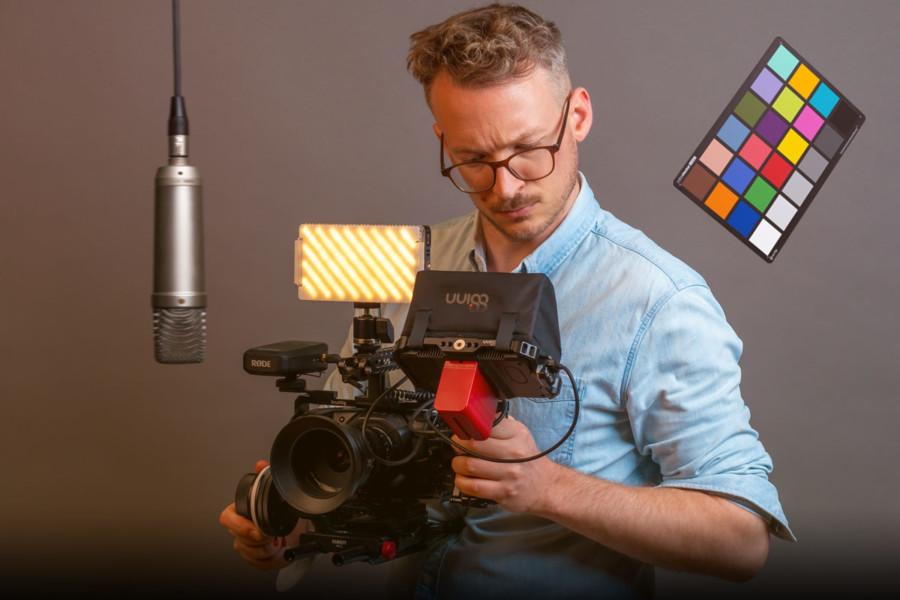Videoproduktion, Werbevideos, Werbeagentur, Plattform Pathos, Eichstätt, Ingolstadt, Werbung,
